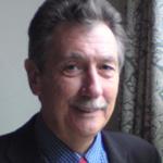 Ian Fairlie